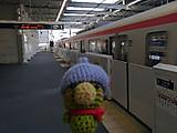 Amifumu_c504