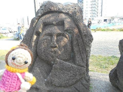 Amifumu_e176