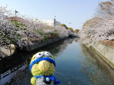 Amifumu_e182