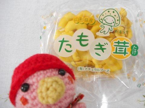 Amifumu_e492