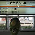 Amifumu746