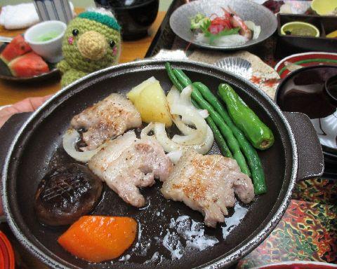 Amifumu757