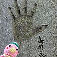 Kawaii2626amigurumi00020