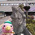 Kawaii2626amigurumi00034