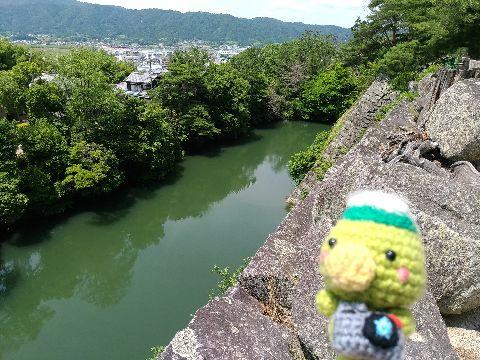 Amifumu_b370