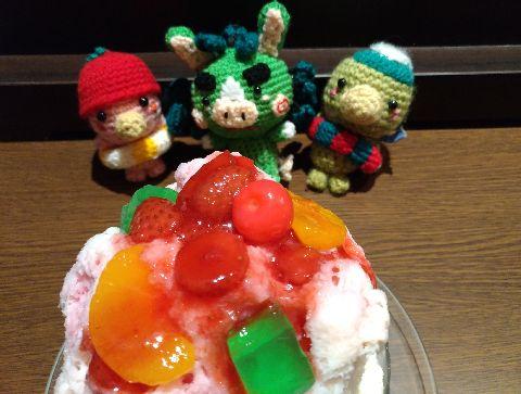 Amifumu_b494