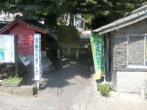Amifumu_b502