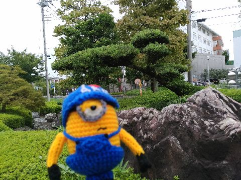 Amifumu_b770