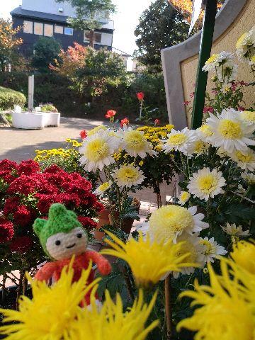 Amifumu_c040