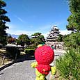 Amifumu_c049