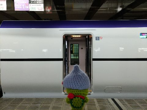 Amifumu_c494