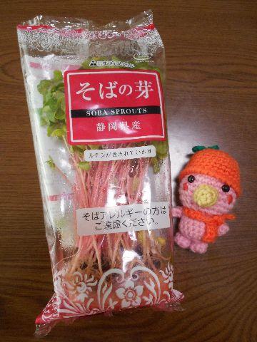 Amifumu_c573