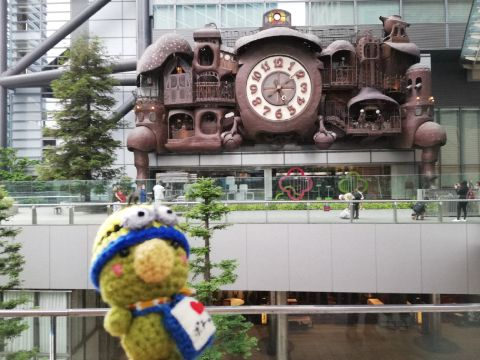 Amifumu_d082_2