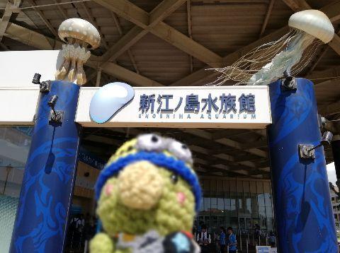 Amifumu_d390_2