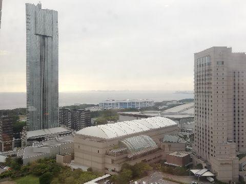 Amifumu_d513