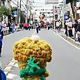 Amifumu_d573