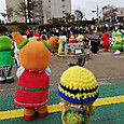 Amifumu_d580