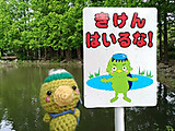 Amifumu_b118