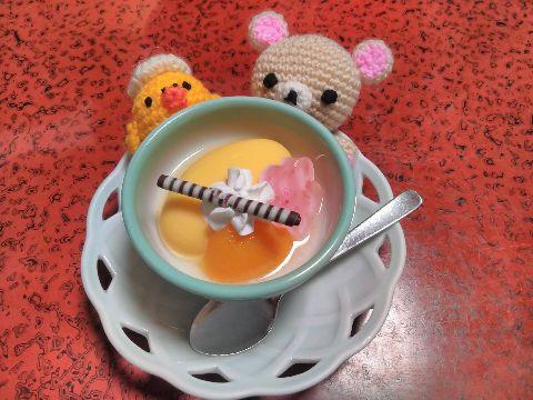 Amifumu_e069