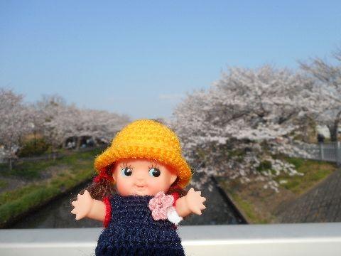 Amifumu_e184