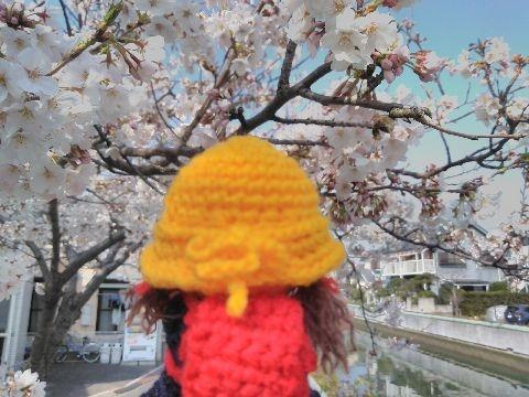 Amifumu_e192