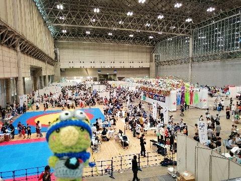 Amifumu_e427