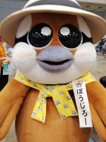 Amifumu_e437