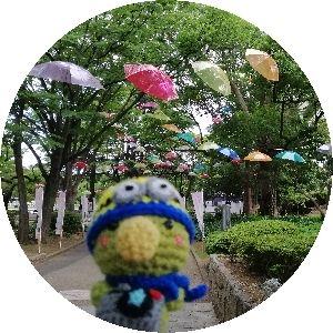 Amifumu_e460