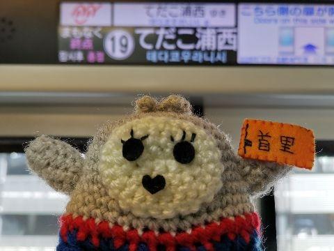 Amifumu_e876