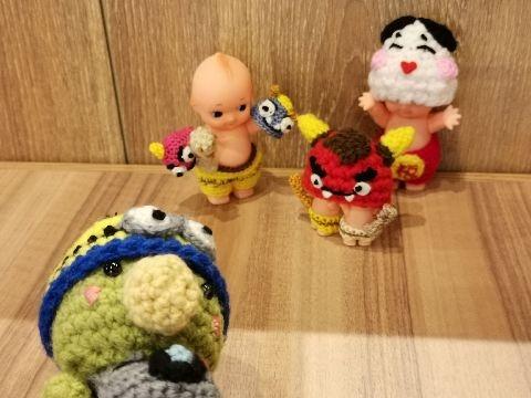 Amifumu_e943
