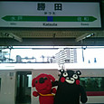 Amifumu759
