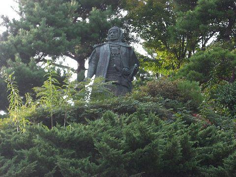 Amifumua175