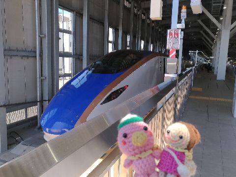 Amifumu_b161