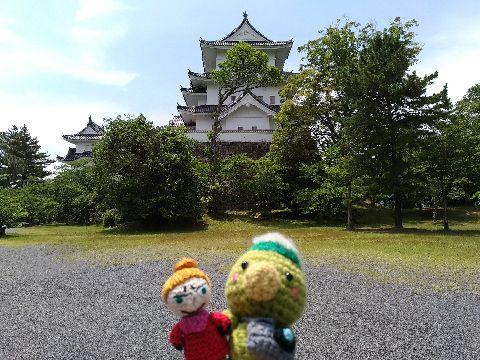 Amifumu_b367_2