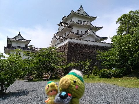 Amifumu_b368