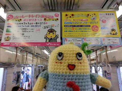 Amifumu_b435