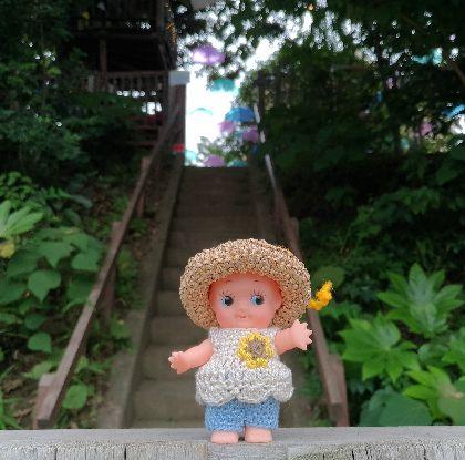 Amifumu_b440