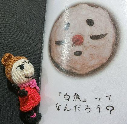 Amifumu_b495