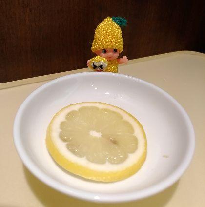 Amifumu_b576