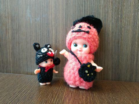 Amifumu_b852