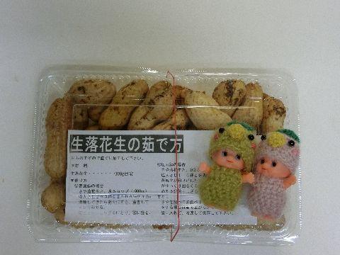 Amifumu_b875