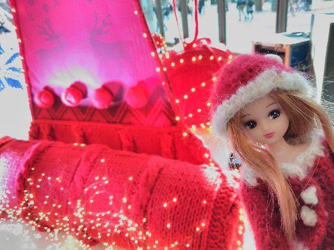 Amifumu_d729